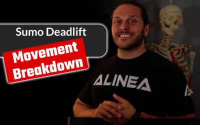 How To Perform the Sumo Deadlift and Increase Your Lift